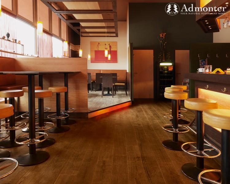 ANTICO-6_big
