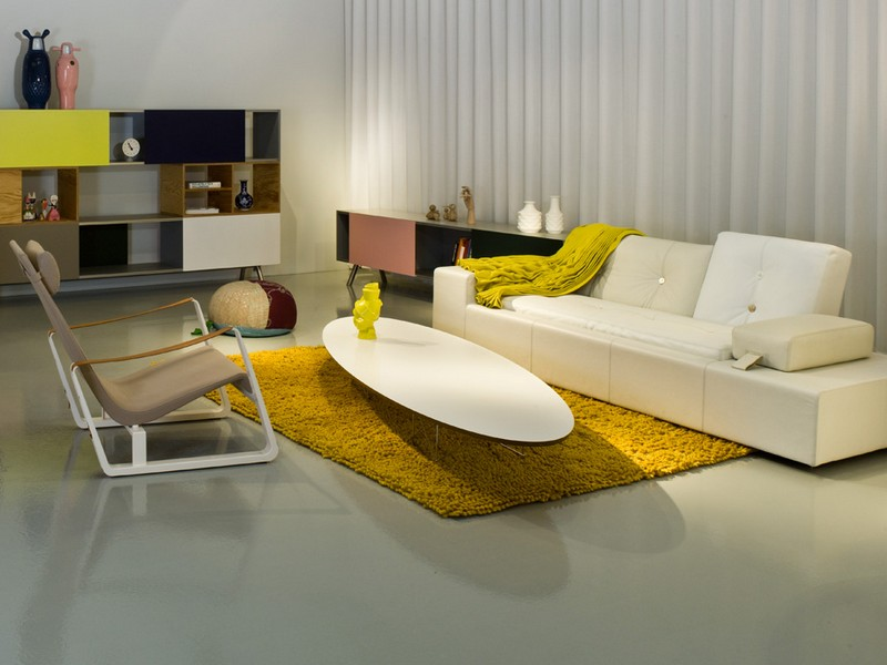 POLDER-SOFA_big